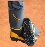 item_boots